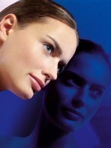 Facial-Hydratation