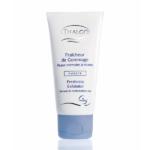 Thalgo Freshness Exfoliator