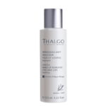 Thalgo Gentle Makeup Remover Eyes and Lips
