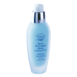 Thalgo Absolute Rehydrating Serum